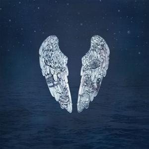 ColdplayGhostStories